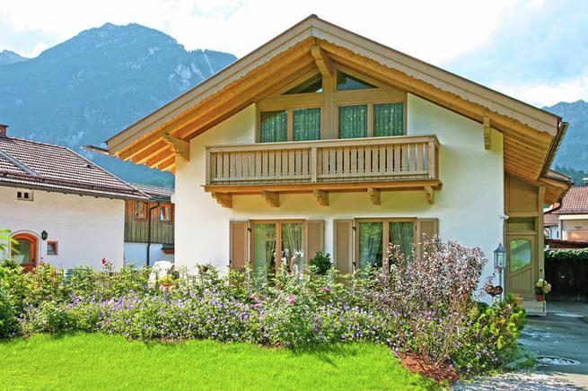bayern deutschland ferienwohnung oder ferienhaus mieten. Black Bedroom Furniture Sets. Home Design Ideas