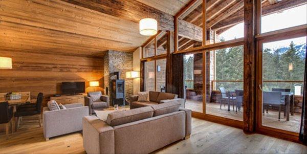 schweiz ferienwohnung oder ferienhaus mieten. Black Bedroom Furniture Sets. Home Design Ideas