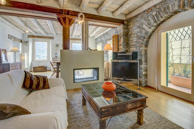 comer see italien ferienwohnung oder ferienhaus mieten. Black Bedroom Furniture Sets. Home Design Ideas