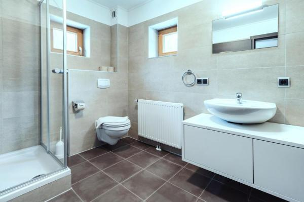 Schön Badezimmer   Beispiel Titleu003d
