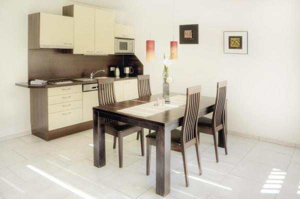 Wohnbereich, Beispiel Titleu003d