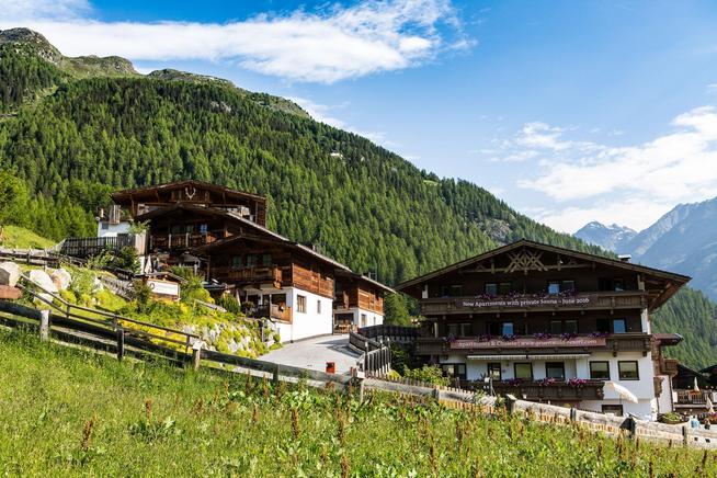 Österreich Ferienwohnung Oder Österreich Ferienhaus Buchen, Badezimmer Ideen
