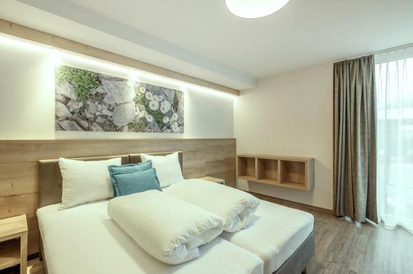 Schlafzimmer Titleu003d