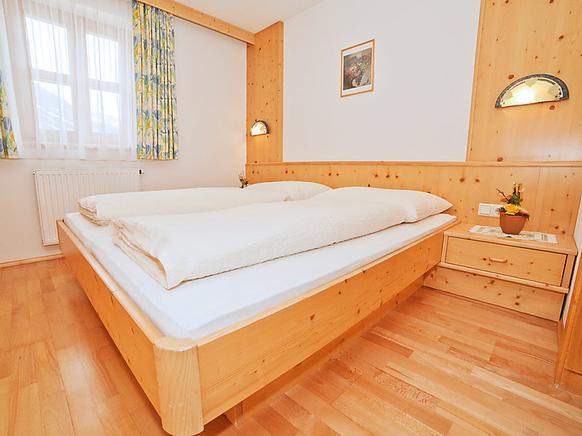 Schlafzimmer Titleu003d Schlafzimmer. Badezimmer Titleu003d