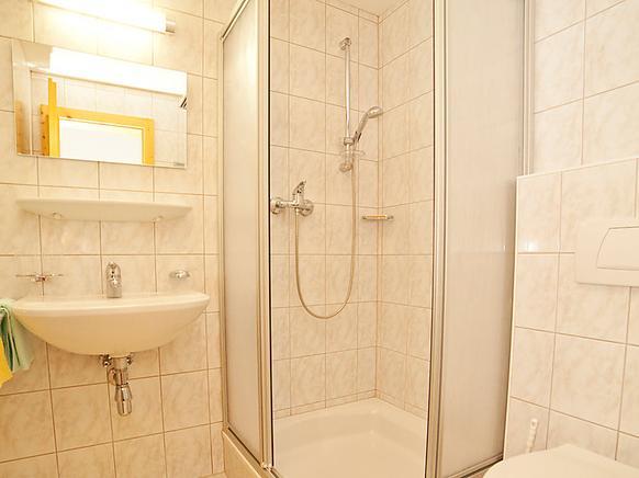 Badezimmer Titleu003d