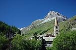 Frankreich ferienwohnung oder ferienhaus mieten - Val d isere office du tourisme ...