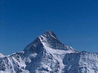 http://www.alpensicht.com/images/Loetschental_Winter_Bietschhorn_M.jpg
