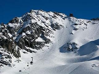 http://www.alpensicht.com/images/Nendaz_Winter_Buckelpiste_Mont_Fort_M.jpg