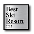 Aletsch Best Ski Resort 2012