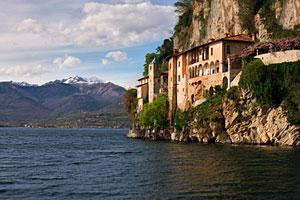 Karte Lago Maggiore Und Umgebung.Lago Maggiore Ausflugsziele Sehenswurdigkeiten