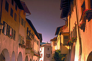 Hotels In Neumarkt Italien