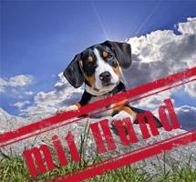 Unterkünfte mit Hund in Niederösterreich buchen