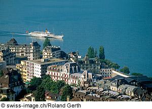 Genf – Wikipedia